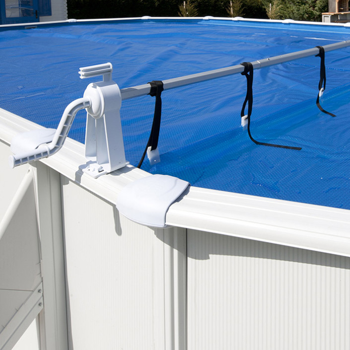 Piscinericambi accessori piscine interrate piscine for Ricambi piscine gre