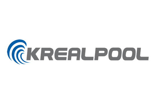 Krealpool SPA Wellness