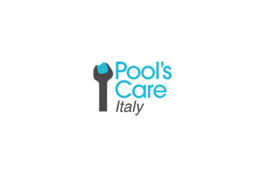 Pool's Care