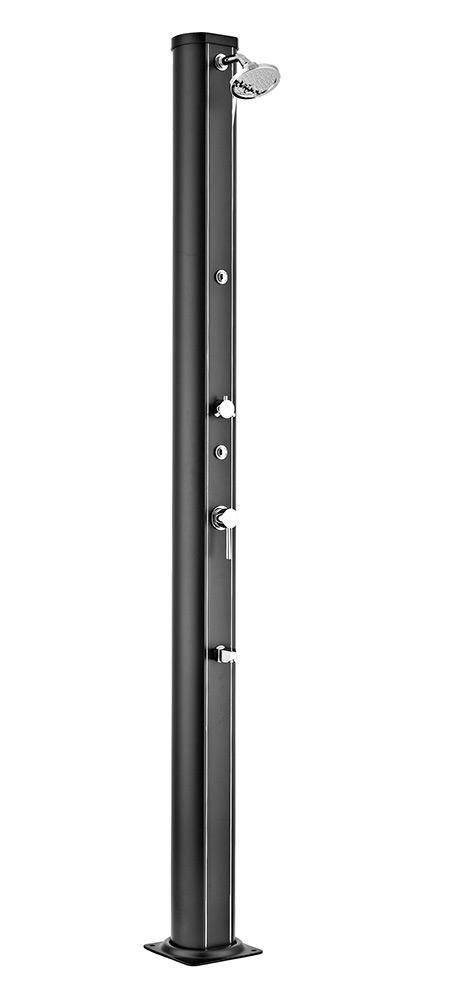 Doccia solare GRE - AR1130