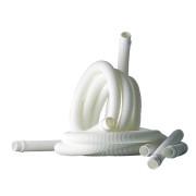 Kit tubi di filtraggio GRE - AR2100