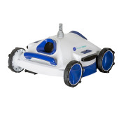 Robots GRE - RKC100J - Kayak Clever